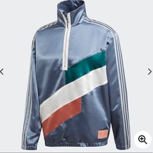 Adidas bristol sweatshirt